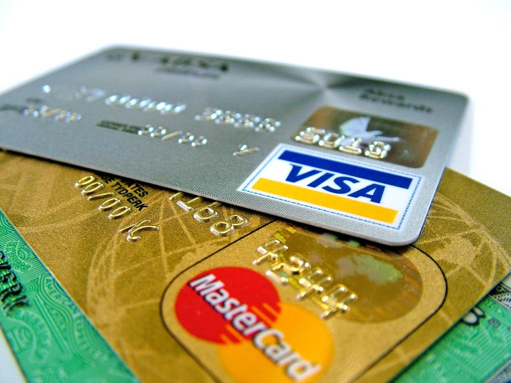 Fine Credit Card Facility For Small Business Embellishment ...