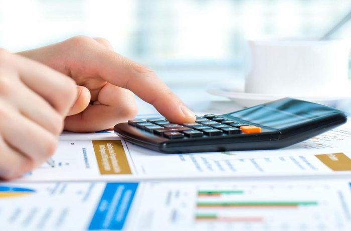 Invoicing & Estimates Software